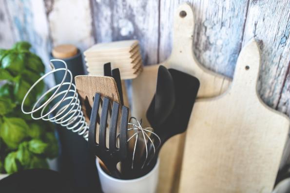 Carnes: Conoce sus cortes y para qué comidas se usan