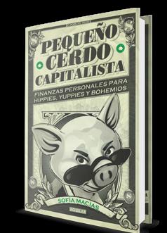 libros sobre finanzas personales