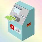lo que tu banco te cobra ATM