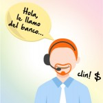 lo que tu banco te cobra-04