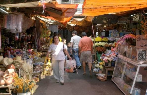 Cómo el supermercado más caro resultó ser el más conveniente | Frugalisima.com