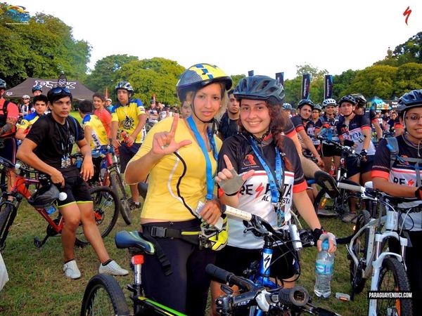 Volver a tus pasiones: 14 Institutos paraguayos que ofrecen divertidas actividades para los más grandes | Frugalísima