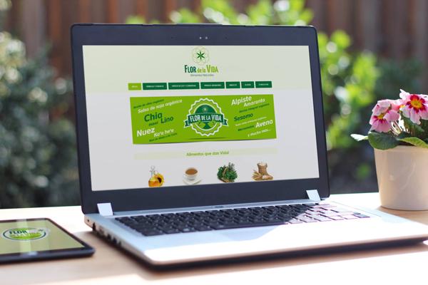 Huertas Online en Paraguay: 9 Mercados que reparten sus productos agro-ecológicos a domicilio   Frugalísima