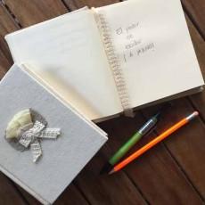 El poder de escribir a mano: 9 Razones para volver a hacerlo