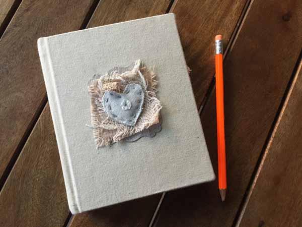El poder de escribir a mano: 9 Razones para volver a hacerlo | Frugalísima