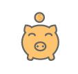 Los beneficios de tener una cuenta bancaria, cuánto cuesta y cómo obtenerla | Frugalísima