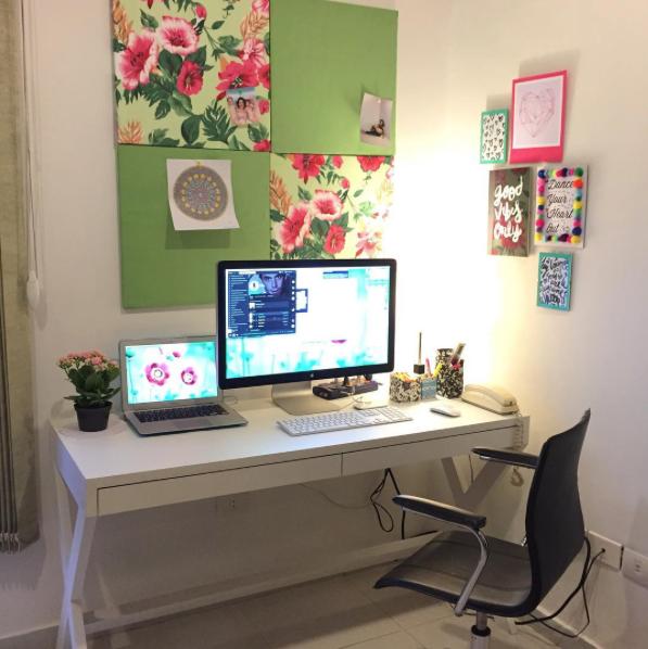 escritorio-ordenado-frugalisima