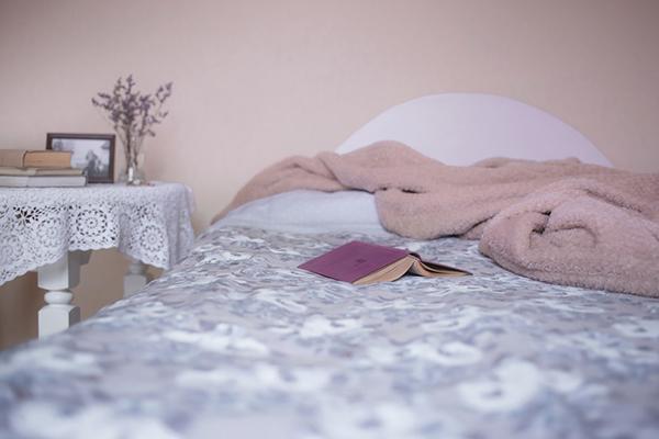 6-consejos-para-habituarte-a-leer-mas-libros-frugalisima-1