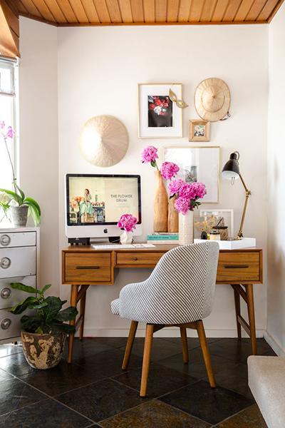 oficina-trabajar-desde-casa-frugalisima