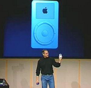 presentacion-del-primer-ipod