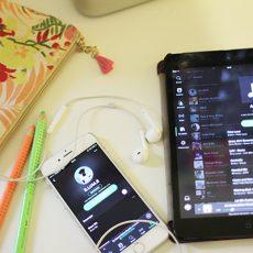 Cómo Spotify se convirtió en uno de los 4 imprescindibles de mi día a día