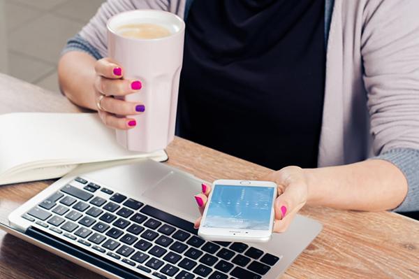 10 Consejos para destacar tu negocio a través de Whatsapp - FRUGALISIMA-01