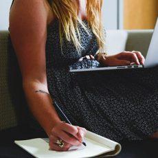 Cómo organizar tus listas de tareas con el método GTD