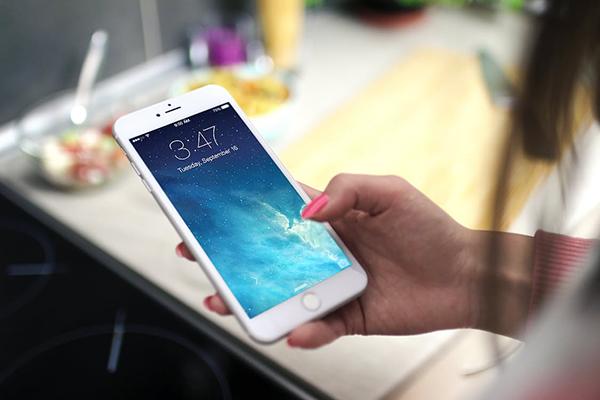 8 Tontas maneras de gastar saldo de Internet en el celular (y cómo evitarlas) 2 - FRUGALISIMA