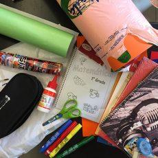 Ahora que volvimos a la rutina escolar: 4 simples consejos para disfrutarla