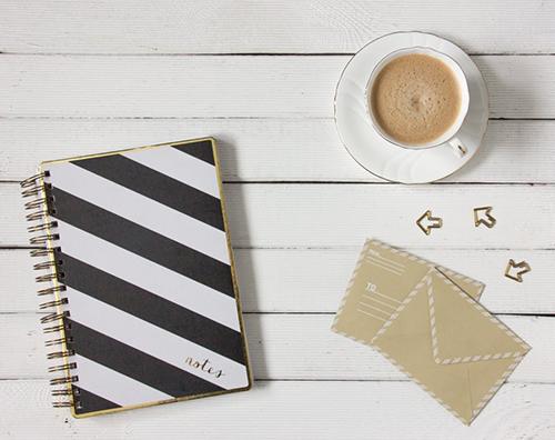 Trabajo duro versus trabajo inteligente: 4 Consejos para saber si lo estás haciendo bien | frugalisima