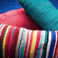 Apepú, el emprendimiento que dio nuevos usos al tradicional Poivy