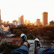 ¿Qué hay para hacer en Asunción? Estos 5 sitios de internet te lo dirán