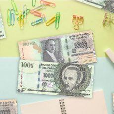 5 Ideas de negocio para ganar dinero extra