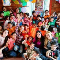 Cómo colaborar en estas fiestas: Conoce dónde hacer donaciones en Asunción
