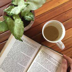 Ley de atracción: 3 Libros con buena energía