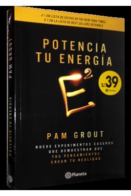 Ley de atracción: 3 Libros con buena energía - Pam Grout | Frugalisima