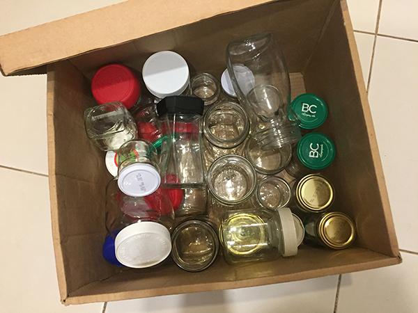 4 Hábitos ecológicos que podemos implementar fácilmente en casa | FRUGALISIMA