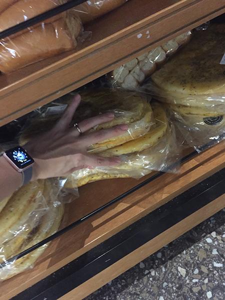 Compras en el Supermercado: 5 Trucos para optimizarlas | Frugalisima