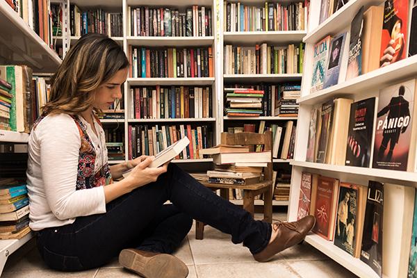 Mis 9 libros recomendados para celebrar este 23 de abril | Frugalisima