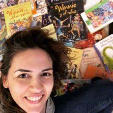 5 Libros largos para niños (que también disfrutamos los adultos)