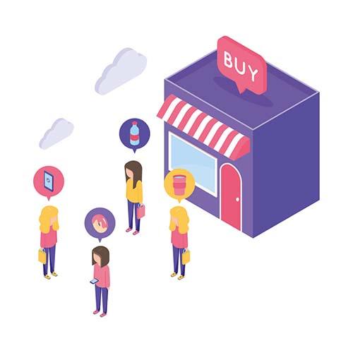 Todo lo que necesitas para abrir tu tienda online en Paraguay   Frugalisima